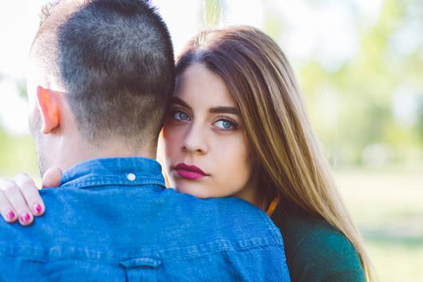 Что мешает строить отношения
