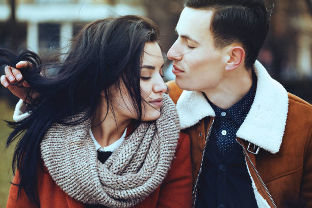 Мужья и любовники — мужская психология