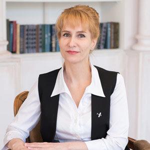 Психолог Челябинск Холодова Екатерина Александровна