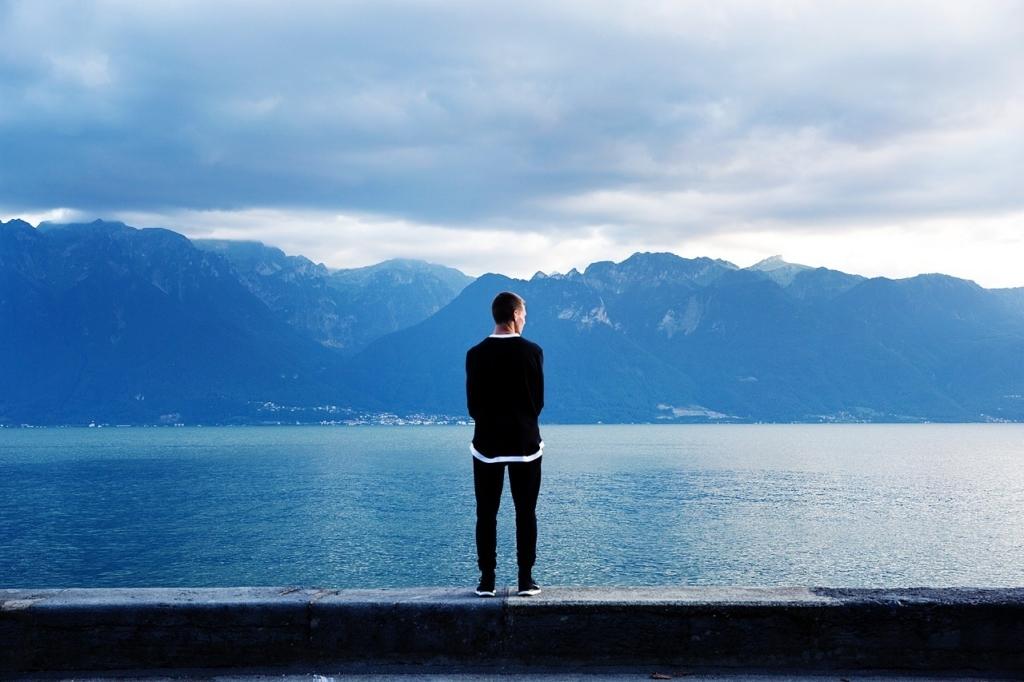 Мужчина не чувствует себя нужным - причины расставания