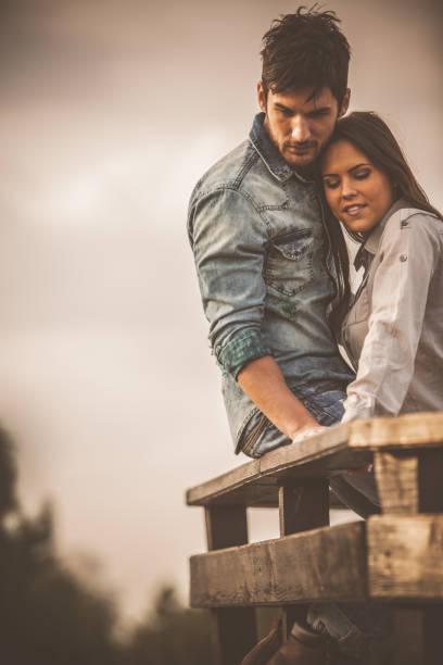 Как понять что отношения серьезные: 5 ключевых признаков